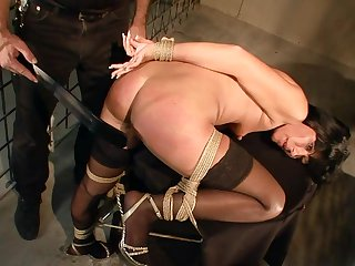 Milf is ready to suck guys sausage fuck from dusk till dawn